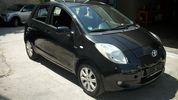 Toyota Yaris '08 DIESEL!-thumb-1