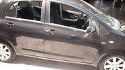 Toyota Yaris '08 DIESEL!-thumb-2