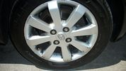 Toyota Yaris '08 DIESEL!-thumb-3