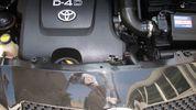 Toyota Yaris '08 DIESEL!-thumb-8