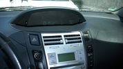 Toyota Yaris '08 DIESEL!-thumb-9