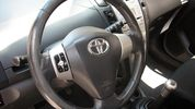 Toyota Yaris '08 DIESEL!-thumb-10