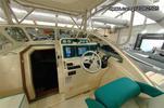 Σκάφος ανοιχτό - open '08 RED TUNA 29 EXPRESS-thumb-11