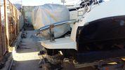 Σκάφος καμπινάτα '09 CANTIERI MIMI FISCHERMAN 23,50-thumb-2