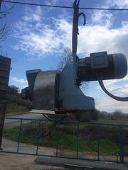 THEOCHARIS ΣΠΑΣΤΗΡΑΣ 30 hp