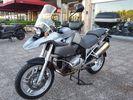 Bmw R 1200 GS '06-thumb-1