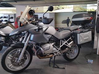 Bmw R 1200 GS '06