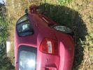 Kia Cerato '06-thumb-0