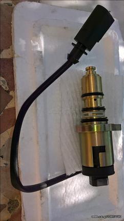 Βαλβίδα ενεργοποίησης/ ελέγχου συμπιεστή ac aircondition Sanden PXE13-PXE16