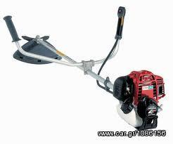 Honda '18 UMK 425 EUE