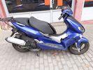 Yamaha Maxster 125 '06-thumb-0