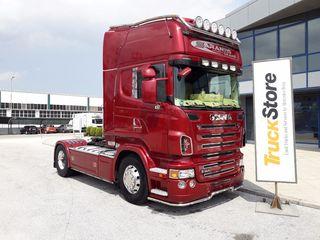Scania '07