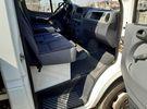 Mercedes-Benz '03 Sprinter 616 Cdi-thumb-18
