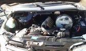 Mercedes-Benz '03 Sprinter 616 Cdi-thumb-24