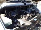 Mercedes-Benz '03 Sprinter 616 Cdi-thumb-25