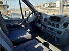 Mercedes-Benz '03 Sprinter 616 Cdi-thumb-17