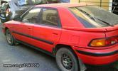 Mazda 323 '92 LX-thumb-0