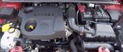 Toyota Yaris '13 1 ΧΕΡΙ - ΤΙΜΗ ΜΕ ΑΠΟΣΥΡΣΗ-thumb-16