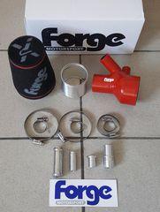 Forge κιτ εισαγωγής για Citroen DS3 1.6turbo/Peugeot RCZ THP156/ 207 GT, RC THP175