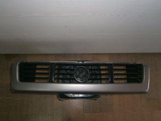 VOLKSWAGEN TARO 2WD-4WD '89-'91