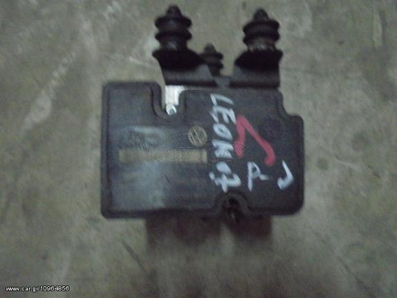 ΜΟΝΑΔΑ ABS GOLF 5 1K0907379P/1K0614117J
