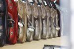 ΜΟΝΑΔΑ ABS GOLF 5 1K0907379P/1K0614117J-thumb-3