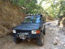 Land Rover Discovery '95-thumb-8