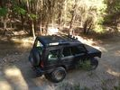 Land Rover Discovery '95-thumb-9