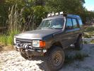 Land Rover Discovery '95-thumb-11