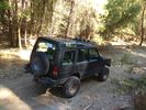Land Rover Discovery '95-thumb-13