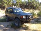 Land Rover Discovery '95-thumb-17