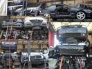 ΚΟΜΠΡΕΣΕΡ AIR CONDITION A/C VW CADDY III 2.0 SDI , ΚΩΔΙΚΟΣ ΚΙΝΗΤΗΡΑ BST , ΜΟΝΤΕΛΟ 2004-2011-thumb-5
