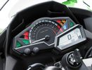 Kawasaki Ninja 300 '19 KRT Edition ABS-thumb-3