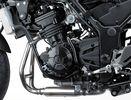 Kawasaki Ninja 300 '19 KRT Edition ABS-thumb-4