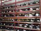 ΑΝΤΑΛΛΑΚΤΙΚΑ renault scenic '03-'08 πορτες μοτερ παραθυρων καθρεπτες ηλεκτρικοι ΜΕΤΑΧΕΙΡΙΣΜΕΝΑ-thumb-14
