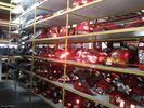 ΑΝΤΑΛΛΑΚΤΙΚΑ renault scenic '03-'08 πορτες μοτερ παραθυρων καθρεπτες ηλεκτρικοι ΜΕΤΑΧΕΙΡΙΣΜΕΝΑ-thumb-15