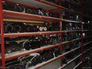 ΑΝΤΑΛΛΑΚΤΙΚΑ renault scenic '03-'08 πορτες μοτερ παραθυρων καθρεπτες ηλεκτρικοι ΜΕΤΑΧΕΙΡΙΣΜΕΝΑ-thumb-19