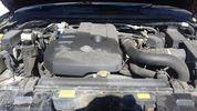 ΚΑΜΠΙΝΑ D40 NAVARA 4ΘΥΡΟ 2007,ΑΡΙΣΤΗ ΚΑΤΑΣΤΑΣΗ-thumb-1