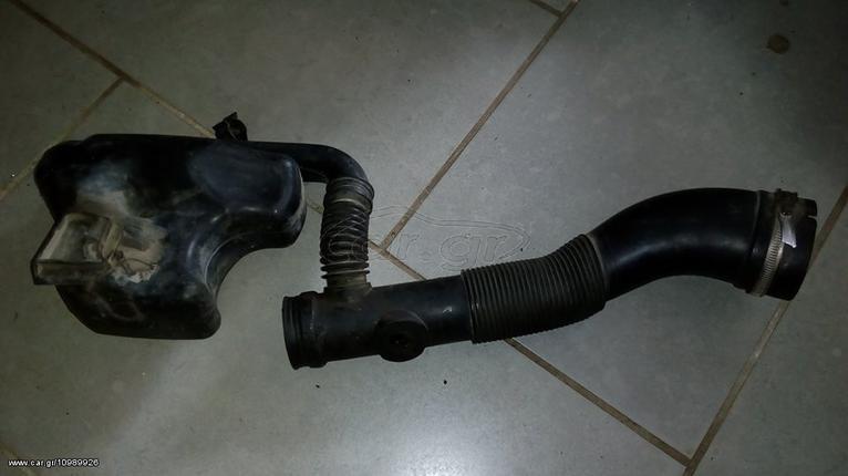 Κολάρο αέρος / παπά FIAT MAREA/BRAVA/BRAVO '99 1.2cc 182B2000