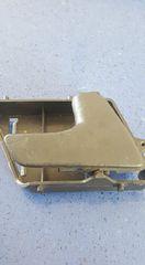 χερουλι πορτας δεξι εσωτερικο seat cordoba