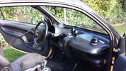 Smart ForTwo '06 CABRIO FULL EXTRA!-thumb-3