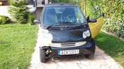 Smart ForTwo '06 CABRIO FULL EXTRA!-thumb-4