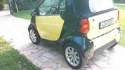 Smart ForTwo '06 CABRIO FULL EXTRA!-thumb-7