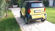 Smart ForTwo '06 CABRIO FULL EXTRA!-thumb-8