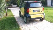 Smart ForTwo '06 CABRIO FULL EXTRA!-thumb-9
