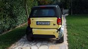 Smart ForTwo '06 CABRIO FULL EXTRA!-thumb-10