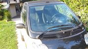Smart ForTwo '06 CABRIO FULL EXTRA!-thumb-11