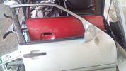 Πορτεσ mercedes c200 99-thumb-0