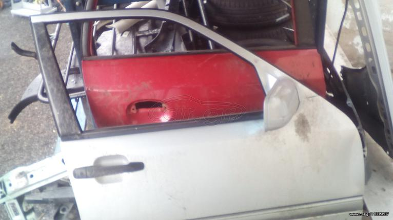 Πορτεσ mercedes c200 99