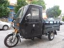 Nomik '20 TRICYCLE 200 INJECTION-thumb-4